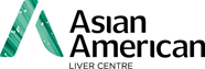 AALC | Asian American Liver Centre