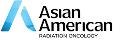 AARO | Asian American Radiation Oncology