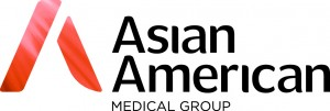 AAMG_Group
