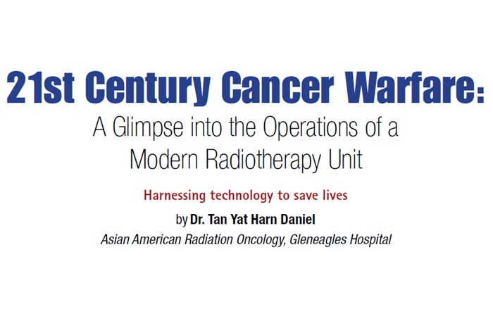 aaro-21st century cancer warfare