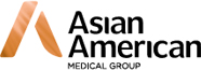AAMG | Asian American Medical Group